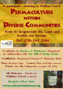 flier Pc-diverse-communities2014-2
