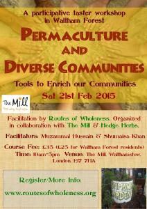 flier Pc-diverse-communities-Feb2015